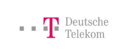 Deutsch Telecom